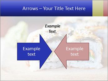 0000076112 PowerPoint Template - Slide 90