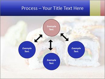 0000076112 PowerPoint Template - Slide 91