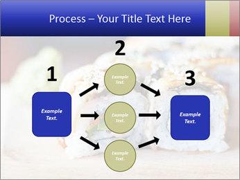 0000076112 PowerPoint Template - Slide 92