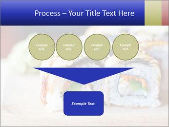 0000076112 PowerPoint Template - Slide 93