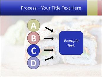 0000076112 PowerPoint Template - Slide 94