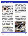 0000076112 Word Templates - Page 3