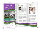 0000076113 Brochure Template