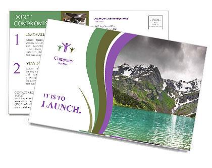 0000076113 Postcard Template