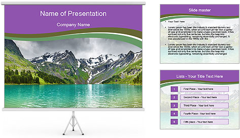 0000076113 PowerPoint Template