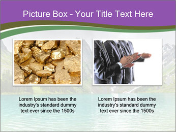 0000076113 PowerPoint Template - Slide 18