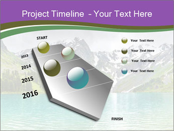 0000076113 PowerPoint Template - Slide 26