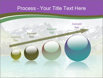 0000076113 PowerPoint Template - Slide 87