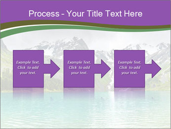 0000076113 PowerPoint Template - Slide 88
