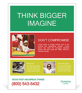 0000076114 Poster Template