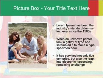 0000076114 PowerPoint Templates - Slide 13