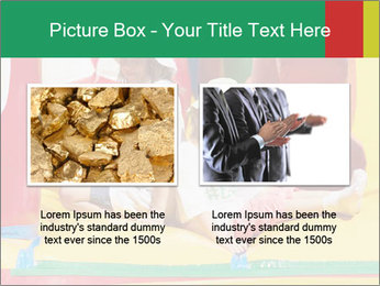 0000076114 PowerPoint Templates - Slide 18