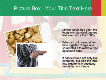 0000076114 PowerPoint Templates - Slide 20