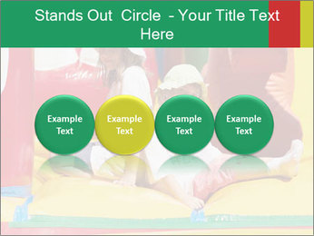 0000076114 PowerPoint Templates - Slide 76