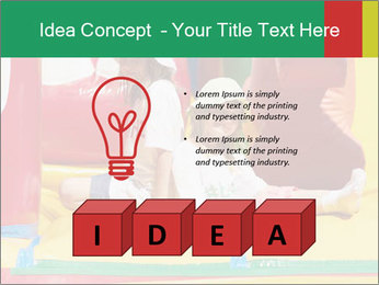 0000076114 PowerPoint Templates - Slide 80