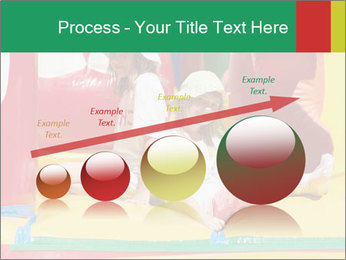 0000076114 PowerPoint Templates - Slide 87