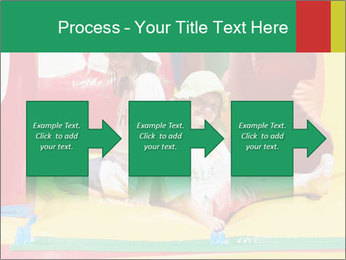 0000076114 PowerPoint Templates - Slide 88