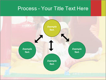 0000076114 PowerPoint Templates - Slide 91