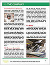 0000076114 Word Templates - Page 3