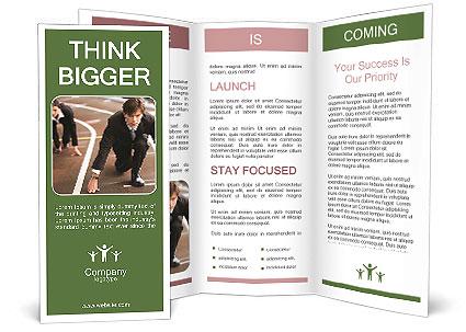 0000076115 Brochure Templates