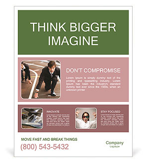0000076115 Poster Template