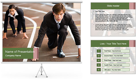 0000076115 PowerPoint Template