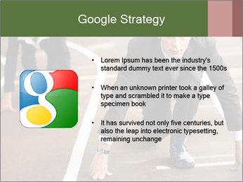 0000076115 PowerPoint Templates - Slide 10