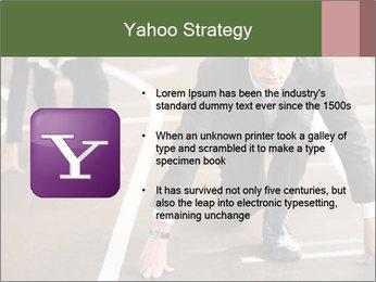 0000076115 PowerPoint Templates - Slide 11