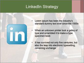 0000076115 PowerPoint Template - Slide 12