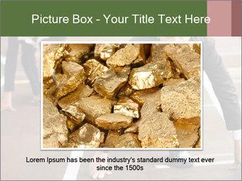 0000076115 PowerPoint Template - Slide 15