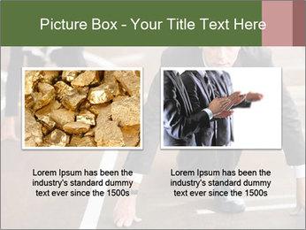 0000076115 PowerPoint Template - Slide 18