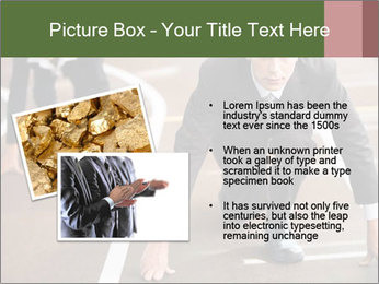 0000076115 PowerPoint Template - Slide 20