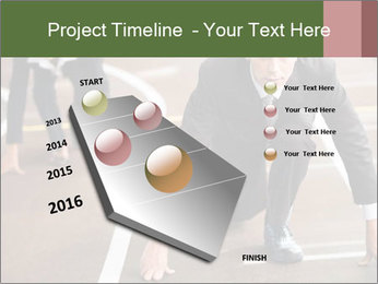 0000076115 PowerPoint Templates - Slide 26