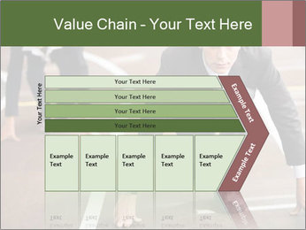 0000076115 PowerPoint Template - Slide 27