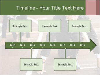 0000076115 PowerPoint Templates - Slide 28