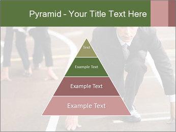 0000076115 PowerPoint Template - Slide 30