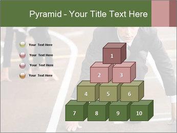 0000076115 PowerPoint Templates - Slide 31