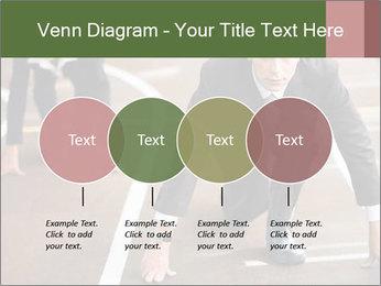 0000076115 PowerPoint Templates - Slide 32