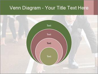 0000076115 PowerPoint Template - Slide 34