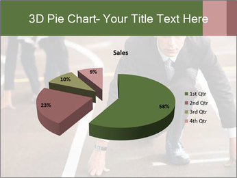 0000076115 PowerPoint Templates - Slide 35