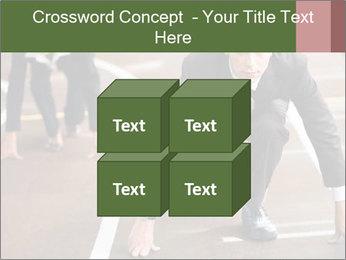 0000076115 PowerPoint Templates - Slide 39
