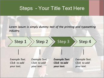 0000076115 PowerPoint Templates - Slide 4
