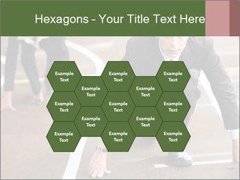 0000076115 PowerPoint Template - Slide 44