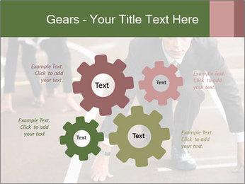0000076115 PowerPoint Templates - Slide 47