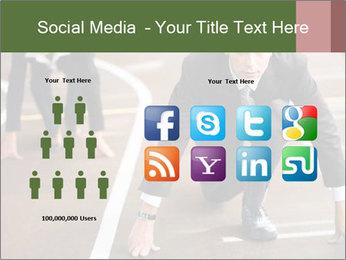 0000076115 PowerPoint Templates - Slide 5