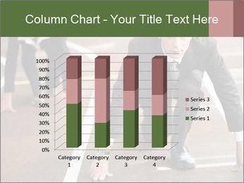0000076115 PowerPoint Templates - Slide 50