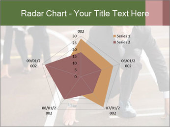 0000076115 PowerPoint Templates - Slide 51