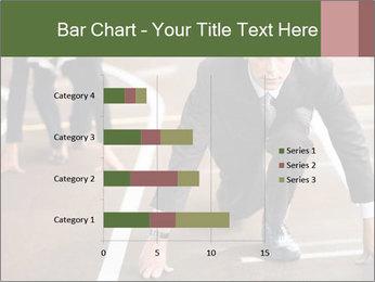 0000076115 PowerPoint Templates - Slide 52