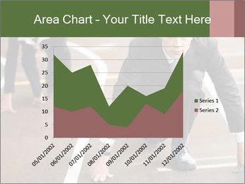 0000076115 PowerPoint Templates - Slide 53