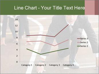 0000076115 PowerPoint Templates - Slide 54